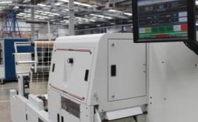 ABG: Convertire noi etichete şi soluţii pentru fluxul de lucru
