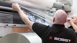 BOBST ICE Europe