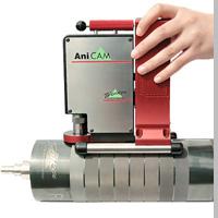 Diagnoza cilindri anilox Anicam