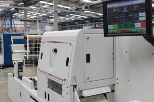 New Label Converting and Workflow Solutions