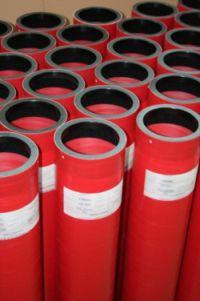 Protectie cilindri anilox